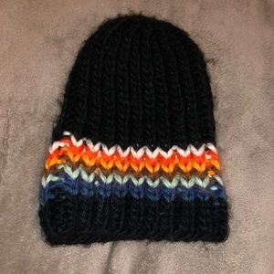 Urban Outfitters Knit Beanie NEW